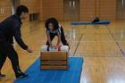 短期体育教室