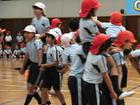 平成29年度運動会