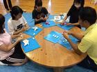 (動)学習環境研修会