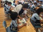 フォニックスの学習~5年生英語