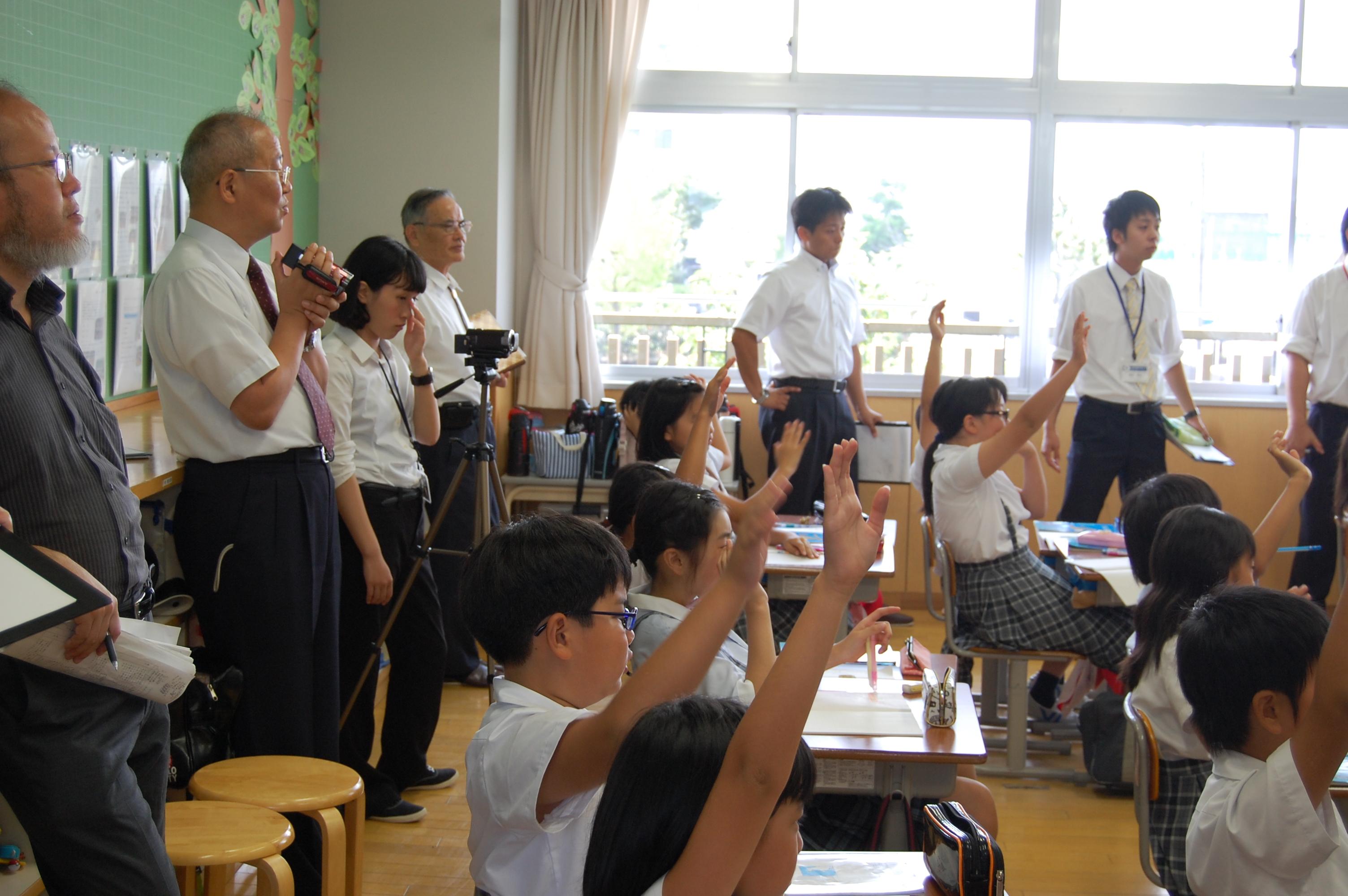http://www.shotoku.ac.jp/el/daily-snap/images/8.30sansuu1.JPG
