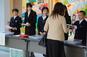 (動)「第1回学校公開日」開催