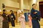 (動)アフタースクール~日本舞踊