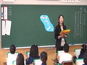 (動)全校研究会~教員も学ぶ