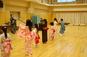 アフタースクール~日本舞踊