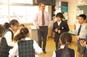アフタースクール~英会話教室