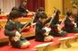 (動)邦楽演奏会~5年生