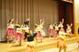 アフタースクール~フラダンス最終回