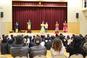 フラメンコ発表会~アフタースクール