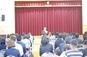 (動)第2回学校公開日