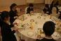 (動)テーブルマナー教室
