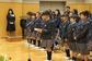 (動)入学式・歓迎の言葉