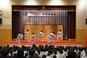 (動)日本舞踊発表会