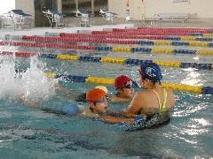 ASswiming.JPG