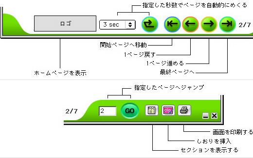 岐阜 聖徳 学園 大学 マナログ