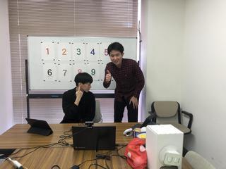 3月9日(月)、11日(水)に「おうちdeまなび屋」 ~日本全国こどもむけ無料オンライン出前授業~を開催しました