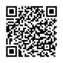 COCOAダウンロード(Google).png