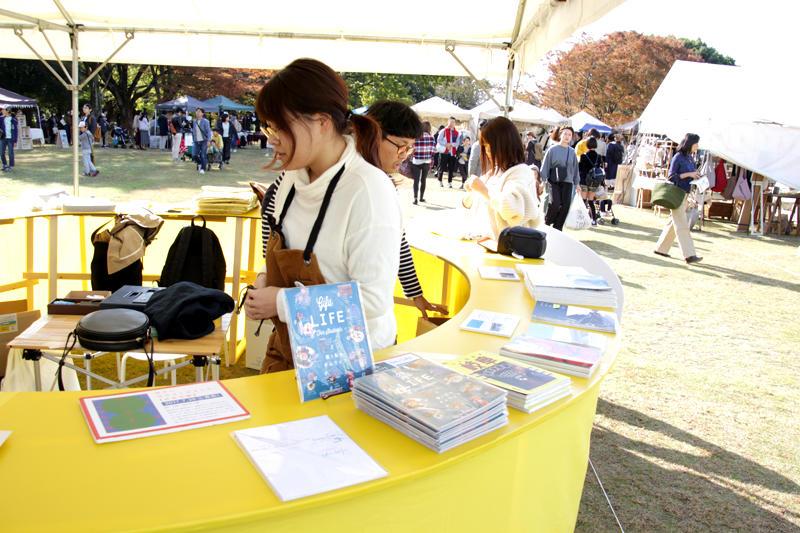 http://www.shotoku.ac.jp/information/images/IMG_5719.jpg