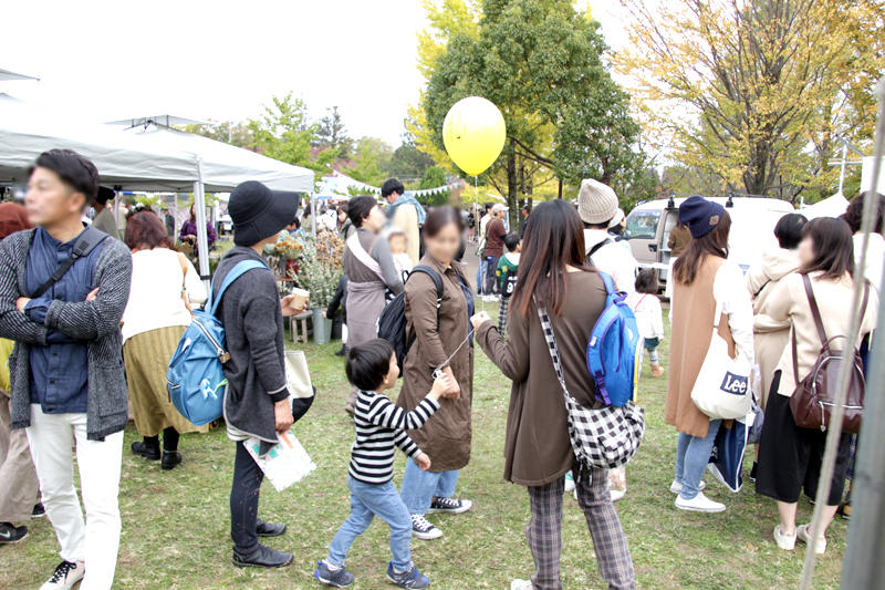 http://www.shotoku.ac.jp/information/images/IMG_5728.jpg