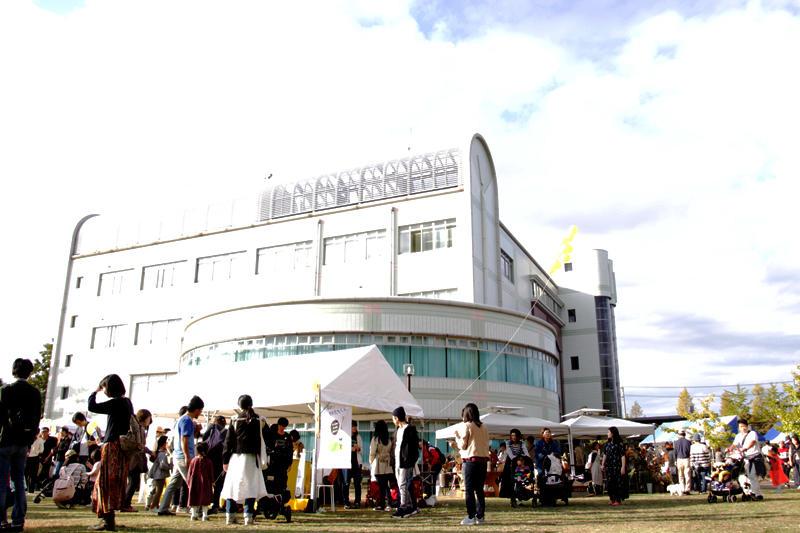 http://www.shotoku.ac.jp/information/images/IMG_5733.jpg