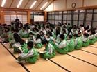 京都研修(夜の部)