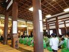 平成29年度 京都研修〈2日目〉