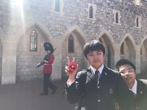海外語学研修 イギリスで最後の研修日、そして日本へ!