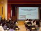 5月28日(土) 附属中学校進学相談会を行いました!