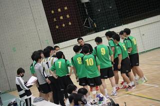 【男子ハンドボール部】令和2年度東海学生ハンドボール選手権大会にて3位!!